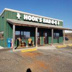 Hook's BBQ