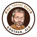 Mr. Coffee Bean