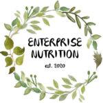 Enterprise Nutrition