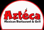 Aztecas Restaurant