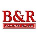 B&R Camper Sales