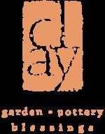 Clay Garden & Gift