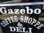 Gazebo Coffee Shoppe and Deli