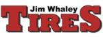 Jim Whaley's