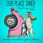 Our Place Diner