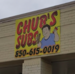 Chub's Subs