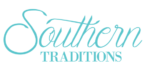 Southern Traditions Boutique