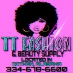 TT Fashion & Beauty Supply Store