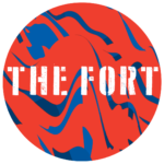 The Fort Container Park
