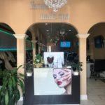 Venus Nails, Spa & Eyelash Center