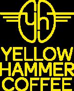 YellowHammer Coffee