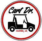 Cart Dr