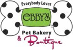 Ebby's Pet Bakery & Boutique