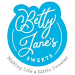 Betty Jane's Sweets
