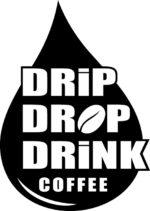 Drip Drop Drink
