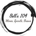 Bell's 104
