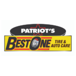 Patriot Tire & Auto