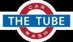 The Tube Car Wash