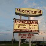 Waynewood Inn Bar & Grill