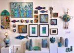 Orchard Gallery of Fine Art & Fine Craft