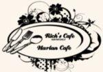 Rich's Cafe