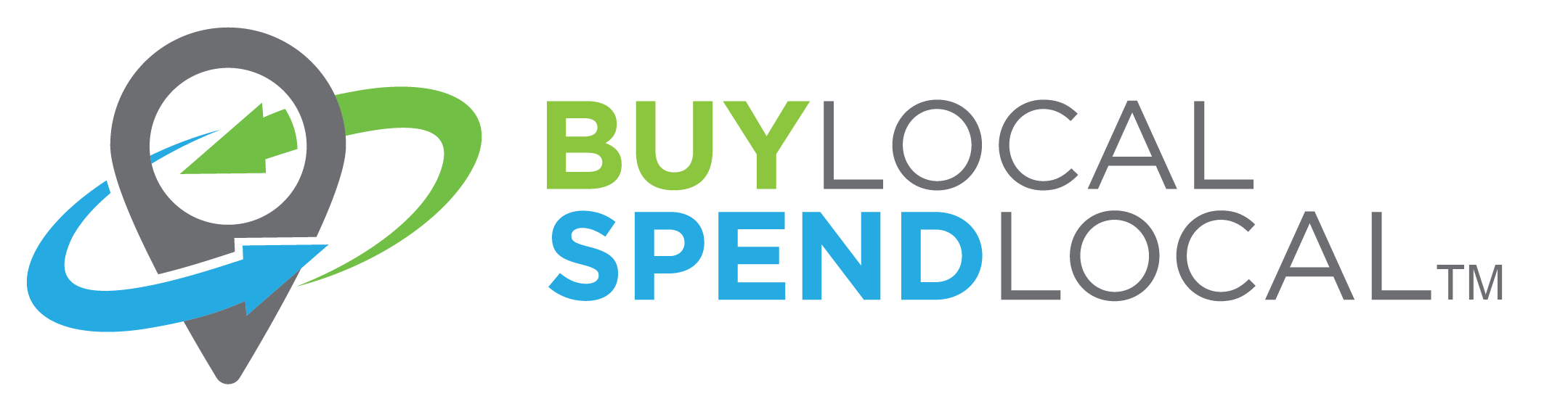Buy Local Spend Local