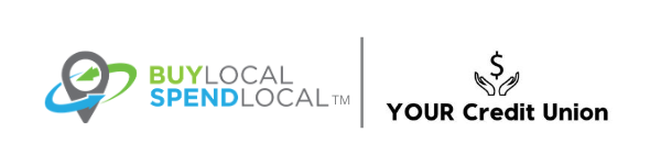 Your CU: Buy Local Spend Local