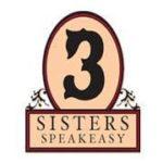 3 Sisters Speakeasy