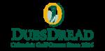 DubsDread